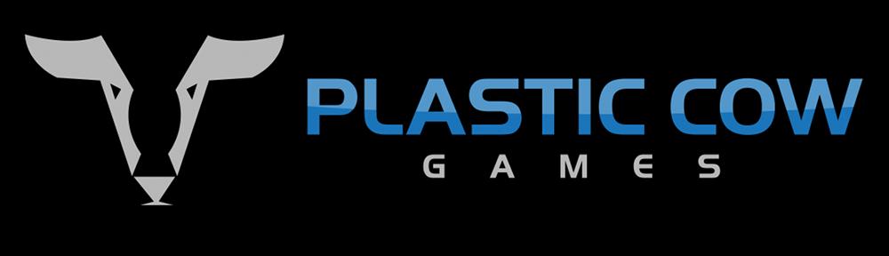 plasticcowgames.net